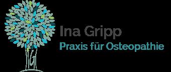 Gripp Osteopathie